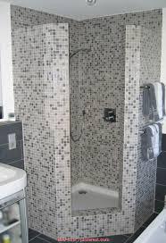 gemauerte dusche großartig size of ideen