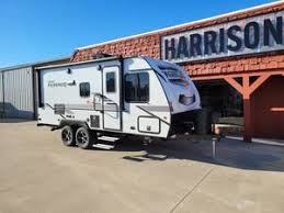 104 Airstream Flying Cloud For Sale Used Travel Trailers New Rvs On Rvt Com