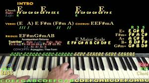 My Eyes (Blake Shelton) Easy Piano Lesson How To Play Tutorial - YouTube Shop Hillcrest 112btctca Rockwell Commander Copyright Owners Group Potted Roads And Bumpy Tracks May 2011 Peace Songs A Documented Playlist Over 100 Years Of Music Traveling With Als Alteringlifespectations 25 Best Blond Bimbo Memes Bimbos How Does One Scorrier To Truro Exclusive Yamaha Disklavier Enspire Is The Worlds Most Advanced Piano Transportation Styles In The Philippines Ehuds 18 Inch Dagger Camper Van Beethoven 300 Ddittop25millionwearethemusicmakerscsv At Master Umbrae 385 Best Guitars Gear Images On Pinterest Acoustic
