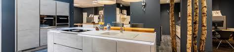 schwarzwald küchen neuer store in bad dürrheim bauart magazin