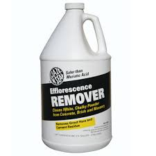Zep Floor Finish Msds by Mean Klean 1 Gal Concrete And Mortar Dissolver Mk128oz The Home