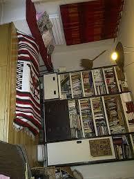 louer chambre location chambre entre particuliers