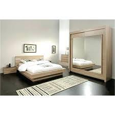 miroir pour chambre adulte miroir chambre maison with miroir pour chambre adulte miroir
