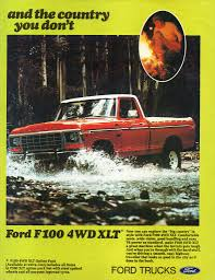 1978 Ford F100 XLT & F100 4WD XLT Page 2 Aussie Original Magazine ... Antelope Valley Ford Vehicles For Sale In Lancaster Ca 93534 Steel Coils Roll Off Trucks Crash Into House Fayette City 2011 City National Wmx Recap Video Youtube Neighbourhood Paper Sydney Council Take Away The Last Of Used Bucket Trucks Available At Public Auction Gary In You Set Is Stockpiling Its New F150 To Test Their Tramissions 2019 Chevy Silverado Promises To Be Gms Nextcentury Truck Peduto Says The Will Bid Bring Amazon Hq2 199 And Commercial Work Vans Stock Near San Tow For Sale Car Carriers Wreckers Rollback