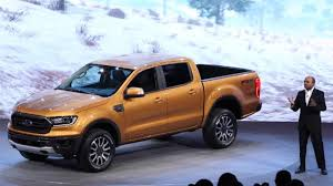 Detroit Auto Show: Ford Unveils 2019 Ranger Midsize Pickup 2018 10best Trucks And Suvs Our Top Picks In Every Segment How The Ford Ranger Compares To Its Midsize Truck Rivals 2016 Toyota Tacoma This Model Rules Midsize Truck Market Drive Twelve Guy Needs Own In Their Lifetime 2019 First Look Welcome Home Car News Reviews Spied Will Fords Upcoming Spawn A Raptor Battle Of The Mid Size Trucks Fordranger 2017 F150 Built Tough Fordcom Everything You Need Know About Leasing A Supercrew Ram Watch As Gm Cashin On An American Favorite Reinvented New Brings