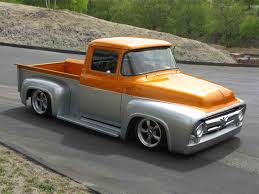 1956 Ford F100 For Sale | ClassicCars.com | CC-896153 2017 Hot Wheels K Case 215 Custom 56 Ford Truck Youtube Ford Truck Keda Dye 392574001_originaljpg 161200 31956 Trucks Pin By Joe Poalillo On Rod Pinterest Classic Trucks Matt Bernal F100 Pick Up 1956 Interior F100 Interior Old Cab Pickup Retro H Wallpaper 2048x1536 Image Red Rear Viewjpg Wiki F212 Indy 2015 For Sale Classiccarscom Cc958249 F Photos Informations Articles Bestcarmagcom Farm With Mild Restomod Car Builder