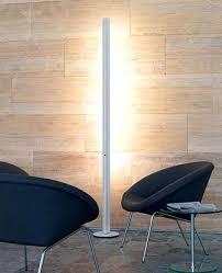 Ikea Alang Floor Lamp Uk by Home Design Clubmona Dimmable Floor Lamp Dimmable Floor Lamp