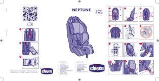 notice siege auto baby go 7 notice chicco siège auto neptune mode d emploi notice siège