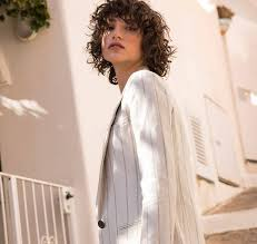 Womens Cashmere Clothing