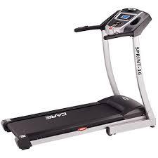fitness boutique tapis de course velo elliptique velo d