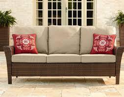 Sears Patio Furniture Canada by Patio U0026 Pergola Amazing Sears Ty Pennington Patio Furniture 69