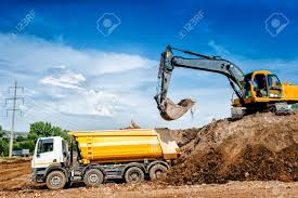 Industrial Truck Loader Excavator And Bulldozer Moving Earth.. Stock ... China Articulated Dump Truck Loader Dozer Grader Tyre 60065r25 650 Wsm951 Bucket For Sale Blue Lorry With Hook Close Up People Are Passing By The Rvold Remote Control Jcb Toy Yellow Buy Tlb2548kbd6307scag Power Equipmenttruck 48hp Kubota App Insights Sand Excavator Heavy Duty Digger Machine Car Transporter Transport Vehicle Cars Model Toys New Tadano Z300 Hydraulic Cranes Japanese Brochure Prospekt Cat 988 Block Handler Arrangement Forklift Two Stage Power Driven Truckloader Alfacon Solutions Xugong Sq2sk1q 21ton Telescopic Crane Youtube 3
