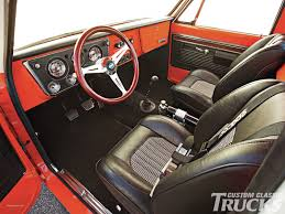 Manifest Custom Interior Car Parts • HIgh Definitions Pictures Other Sterling Other Stock P13 Interior Mic Parts Tpi Accsories For Trucks Best 2017 1992 Dodge Truck Psoriasisgurucom What Do You When All Want To Build Is A Dualie Truck But Chevy Images Gmc Wonderful In Fireplace Picture 1104cct Ram Wwwinepediaorg 1965 Ford F100 1987 Toyota Interior Parts Bestwtrucksnet Exquisite On Lighting Charming 2003 1500 7