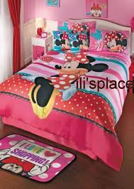 Minnie Mouse Bedroom Set Full Size by 28 Best Disney Hello Kitty Marvels Nickelodeon And Star Wars