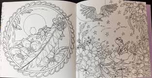 Rubys Sweet Dream Coloring Book Review