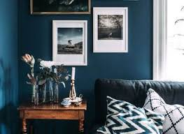 teal living room decorating ideas youtube fiona andersen
