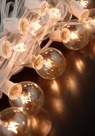 Lights Paper Lantern Lights 31 5ft 10ct for 12