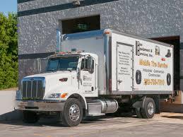 100 Interstate Truck Equipment Forklift Lift Parts Wisconsin Batteries Parts