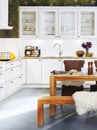 12 einrichtungstipps für die gemütliche wohnküche wohnidee