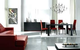 Dining Room Trends Latest Amazing Choosing The Perfect Table