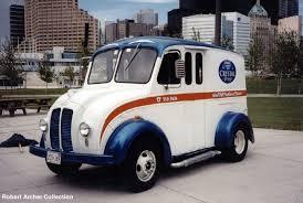 100 Divco Milk Truck For Sale TopWorldAuto Photos Of Photo Galleries