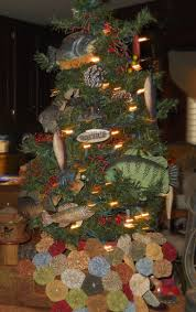 Menards Christmas Tree Storage Bags by 81 Best Fishing Christmas Images On Pinterest Christmas Ideas