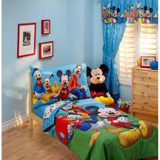 Bedroom Circo Owl Crib Bedding Circo Bedding