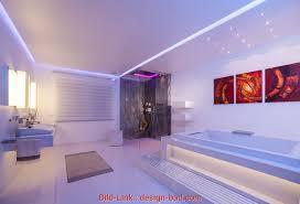 luxus badezimmer prämie luxus badezimmer badarchitektur