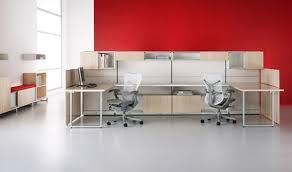Miami fice Furniture Unveils fice Chair