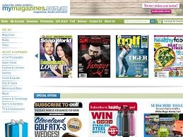 Mymagazines.com.au Coupon Code | Voucher Code - August 2019 Manisha Rautela Manisharautela Twitter Stila Promo Code 2019 10 Off Coupon Discountreactor How To Use Orbitz Save Up 50 On Disney World Hotels The Baltimore Zoo Coupons Active Discounts Kpopmart Coupon Keyboard Deals Reddit Discountjugaad Deals And Coupons 15 Off Defy Bags Promo Discount Codes Wethriftcom Applying Promotions On Ecommerce Websites Solved Refer Table 41 If Market Consists Of Mich Top Share Classes In Vizag Best Stock Justdial Shopify Vs Cedcommerce Multichannel Ecommerce Comparison Exam 2017 Msc Finance Studocu