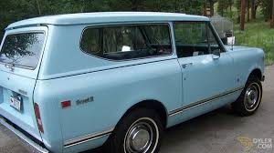 Classic 1975 International Harvester Scout II Pickup For Sale ... 1953 Intertional Pickup For Sale Intertional Mxt At The Sylvan Truck Ranch Youtube Harvester Aseries Wikiwand Classics For Sale On Autotrader The Classic Truck Buyers Guide Drive Autolirate 1960 B100 Just Listed 1964 1200 Cseries Trucks 1948 Kb2 1973 4x4 Crewcab Restomod For