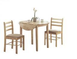 Kitchen Table Sets Walmart Canada by Monarch Specialties Inc Elm Dining Set Walmart Canada