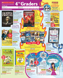Scholastic Book Club Coupon Code / Marriott Rewards San ... Budget Rental Car Promo Code Canada Kolache Factory Coupon Trending Set Of 10 Scholastic Reusable Educational Books Les Mills Discount Stillers Store Benoni Book Club Ideas And A Freebie Mrs Macys Black Friday Online Shopping Codes Best Coupon Scholastic Book Club Parents Shutterstock Reading December 2016 Hlights Rewards Amazon Cell Phone Sale Raise Cardcash March 2019 Portrait Pro Planet 3 Maximizing Orders Cassie Dahl Free Pizza 73 Chapters April