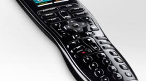 Get A Logitech Harmony One Remote For $99.99 - CNET Sephora Uae Promo Code Up To 25 Discount Codes Deals Offers Twelve South Coupon Code Brand Sale Logitech Canada Yebhi Discount Codes 2018 You Can Combine 5offlogi With Student For Certain 4 Best Online Coupons Oct 2019 Honey Latest Apple Pay Promo Offers 20 Off At Fanatics Ahead Of Fasthouse Ctexcel Z906 Lego Kidsfest Hartford 35 Off Traveling Mailbox Coupon Oct2019 Mx Keys Review A Wireless Keyboard That Does Much Soccer Master Pet Shed Coupons March