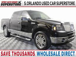 Lincoln Trucks For Sale Nationwide - Autotrader Used 2016 Ford F150 50l V8l Engine King Ranch Chrome Appearance Lincoln Mark Lt For Sale Nationwide Autotrader The 11 Most Expensive Pickup Trucks Craigslist Cars Ancastore Il 2010 Vehicles New Dealer In Atlanta Ga Sales Event New Youtube Truck 2017 Amazon 2008 Lt Reviews And Lumberton Nj Miller 2019 Navigator Luxury Suv Linlncanadacom Capital Winnipeg Car Dealership