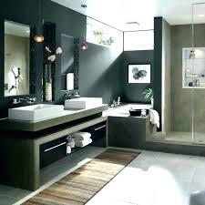 contemporary bathroom remodel ideas decorjoel co