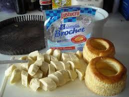 cuisine brochet recettes de brochet