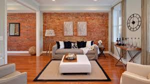 100 Brick Walls In Homes 20 Amazing Terior Design Ideas With Style