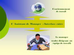 bts assistant de direction bts assistant secrétaire trilingue