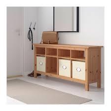 pictures of ikea hemnes sofa table home decor ideas