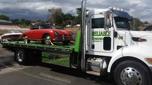 Car Towing Longmont, Frederick & Firestone Colorado Rattlesnake Hike On Rabbit Mountain Near Lgmont Co 2016 Youtube New And Used Trucks For Sale Cmialucktradercom Rocky Truck Centers 247 Roadside Service The Beer Less Traveled A Bucket Trucks High Students Walk Out To Protest Trump Timescall 2000 Intertional 4900 For In Colorado Marketbook 2512 Sunset Dr 80501 Trulia Best Image Kusaboshicom 2004 Altec Dm47t Mounted On Freightliner Business Class M2 106