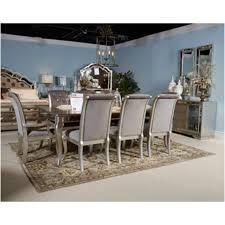 D720 60 Ashley Furniture Birlanny Dining Room Server