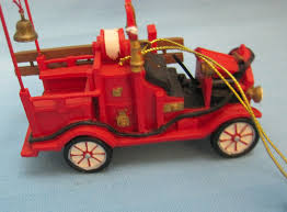 Snowman Fireman Fire Fighter & Firetruck And 12 Similar Items Eone Fire Trucks On Twitter Here Is The Inspiration For 1 Of Brigade 1932 Buick Engine Ornament With Light Keepsake 25 Christmas Trees Cars Ideas Yesterday On Tuesday Truck Nameyear Personalized Ornaments For Police Fireman Medic My Christopher Radko Festive Fun 10195 Sbkgiftscom Mast General Store Amazoncom Hallmark 2016 1959 Gmc 2015 Iron Man Hooked Raz Imports Car And Glass