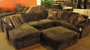 Living Room Decorating Brown Sofa by Sweet Sectional Sofas Kitchener Tags Couches And Sofas White