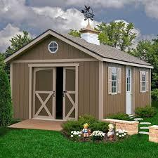 70 best storage shed garage ideas images on pinterest garage