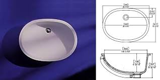 bathroom sink countertop design ideas kohler dupont c tech i