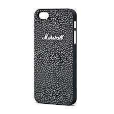 iPhone 5 Case with iconic look