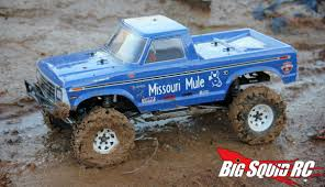 Everybody's Scalin' For The Weekend – RC4WD 1.9 Mud Slinger 2 ... Stone Slingers Groupe Bellemare Gun Slinger The Fatboy Way Radio Control Monster Truck Network Tri City Ready Mix Everybodys Scalin For The Weekend Rc4wd 19 Mud Slinger 2 1984 Ford L8000 Slurry Martin Auctioneers Trench Backfill Christurch Cstruction Fire Department Reliant Apparatus Mulch Spreadng Landscaping New Zealand Slinger Are Essentially Dump Trucks W Flickr Paragon Concrete University Of Southern Missippi Gets Food Truck Grubslinger