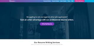 Top 4 Resume Writing Services 2019 Review Resume Writing Services Chicago New Template Professional Tips For Crafting A Writer Federal Service Rumes Washington Cv Derby Express Cv Writing Derby The Review Linkedin 10 Best In York City Ny Top Compare And Select The In India Writing Services Executives Homework Example List Of 50 Nursing 2019 Guide Best Resume Writers Ronnikaptbandco Free Job