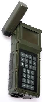 100 Magellan Truck Gps GPS Commander